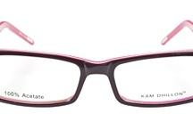 Glasses / by Nicole Peeples
