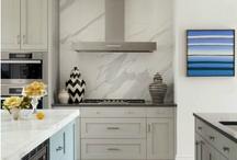 Inspiring Home Design / by Emilia Ceramics