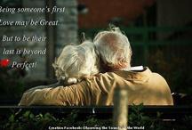 True Love / by Julie Dewald