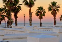 {Oceanside} / My hometown.............no matter where I roam it will always be home in my heart.......... / by Toni Jex