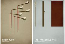 Smart design / by Ali Bolaño