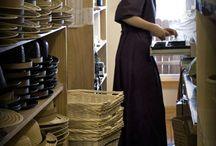 Amish / by BVS Books
