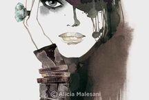 My Style / by Sharon Wastradowski