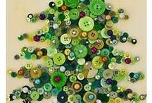 Crafts and design / by Monica Gonzalez Alvarez