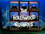 Best game shows..ever / by debra vittitow