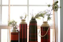 Thermos Fun / by Robyn Kauffman