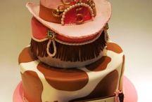 Birthdays / by Jayme Kim
