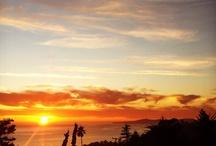Summerland / by Santa Barbara