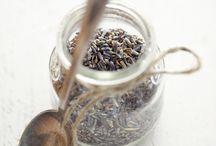 lavender / by Little Eye