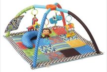 Playtime / by Baby's & Kid's 1st