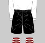 Arsenal Away Kit / Arsenal Away Kit History / by MAHFUT
