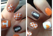 VolsLove / Anything and everything that involves the Tennessee Volunteers! Goooo Vols! #AllVol / by Local 8 News