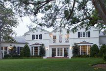 Dream Home  / by designstiles