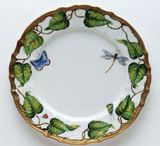 Dragonfly ( kitchen Things) / by Angie Figsby