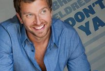 Brett Eldredge / Brett Eldredge - Country Music Rocks! / by Country Music Rocks