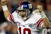 NY Giants Fan!!!! / by ANGIE THOMAS