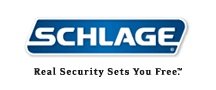 Home Security Tips / There's a lot that goes in to choosing the security solution to fit your needs. That's why we've created the Home Security Tips board to give you answers, advice and a little guidance along the way. / by Schlage Locks