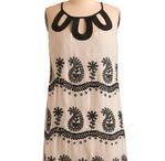 fashionista / by Lindsay Compitello