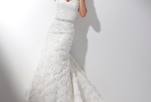 Wedding Ideas / by Kaley S