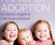 Adoption / by Fertility Road Magazine