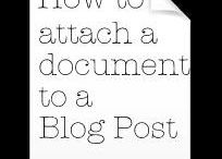 Blogging / by Jayme Lombardi