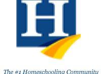 Homeschool.com News/General Information / News and general information from Homeschool.com. / by Homeschool.com