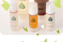 Products I Love / by Barbara Summers