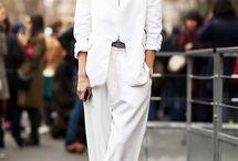My Style / by Traci Neufeld