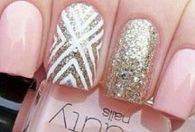 Nails / by Nicole