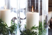 Holiday Inspiration / by H5 Decor