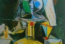 MENINAS / todo lo que tenga que ver con las MENINAS: pinturas, figuras, bordados, dibujos, etc / by Maria Jesus Iglesias Vazquez