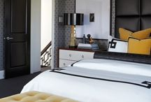 Boutique Hotel Love / Why are boutique hotels the greatest? Learn more here. / by Hotel Teatro