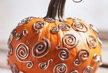 Autumn / by Heidi Owens
