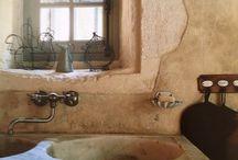 <Not Your Ordinary Bathroom / by Sam Pryor