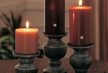 PartyLite / The best candles/accessories ever!! / by Lori Schooley
