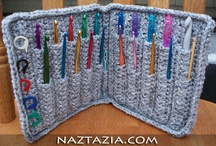 Craft Ideas / by Delores Evans