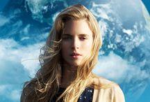 Movies / by Jennifer Borrego