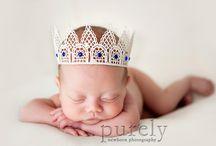 Babies / by Nicole Lentine