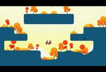 Computer Games!!!!!!!!!!!!!!!!!!!!!!!!!!!!!!! / by Tom Lobo Brennan