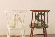 Floral / by Megan Lipke Kenney