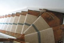 Rugs / by Perch Home