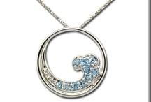 Jewelry / by Mirandy Rodriguez