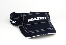 Hats / What's a golfer without a hat? Matrix Shafts offers caps and visors for $30 each. Players, hats off to you for a great game, but hats on to protect from the hot sun. Good luck out there! / by Matrix Shafts