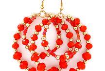 Jewelry Inspiration / by Tonya D