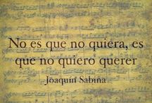 Sabina / by A GR
