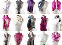 Clothes, Shoes, Purses, Scarves I Like / by Dorine Ledgerwood