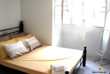 Rent to Own Quezon City 2BR Condo PHP11k/mo. PHP55k DP. Furnished. Move in Now. / 2BR. 1 TB --- 30.35 sqm --- Furnished --- RFO --- 55k DP --- 11k/mo. 25 yrs to pay or 12.5k/mo. 15 yrs to pay --- Dues – P750/mo. Insurance – P150/mo. RET – P200/mo. --- This is in-house financing --- P1.1m --- Good Investment --- Sunny Villas Condominium, Pearl Drive, Fairview, Quezon City --- Near SM Fairview, Litex Market, and Pure Gold Commonwealth --- http://www.youtube.com/watch?v=l-G8N5wfQ2M --- ph.renttoown@gmail.com --- 0917 5594309 --- www.renttoown.ph / by Rent to Own. ph