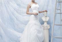 Wedding / by Rhiannon Atkinson