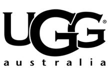 UGG Insoles / UGG Insoles / by The Insole Store.com