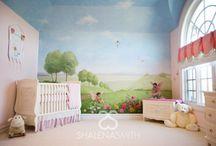 My GaGa Designs / by Shalena Smith